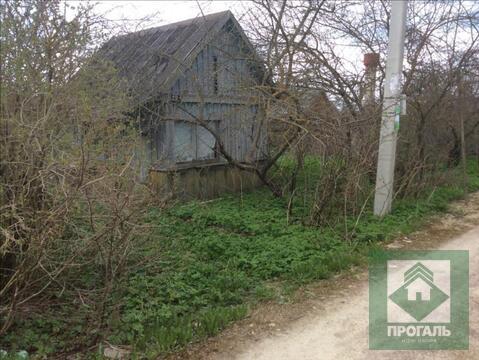 Продажа дома, Большие Колпаны, Гатчинский район - Фото 1