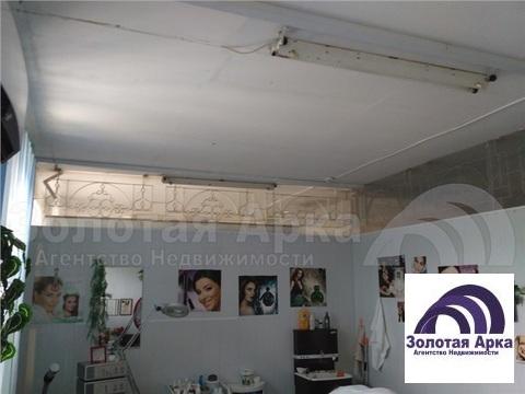 Продажа офиса, Абинск, Абинский район, Ул. Толстого - Фото 5