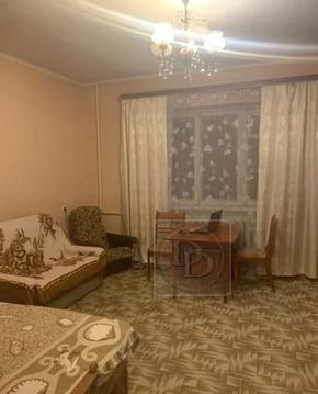 Объявление №59542922: Продаю 1 комн. квартиру. Севастополь, ул. Льва Толстого, 42,