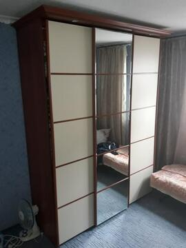 Продажа квартиры, Якутск, Борисовка-2 мкр - Фото 2