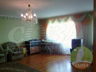 Продажа квартиры, Тюмень, Ул. Болотникова - Фото 3