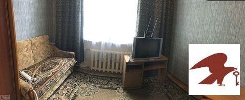 Квартира, ул. Московская, д.108 - Фото 3