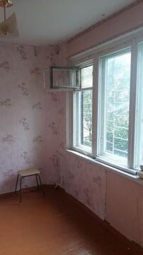Продажа квартиры, Новотроицк, Зелёная - Фото 4