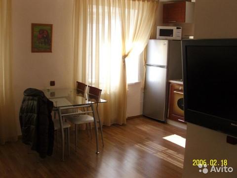 Продажа квартиры, Калуга, Мира пл. - Фото 2