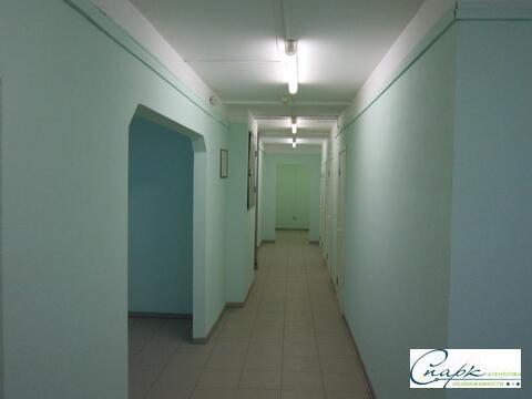 Нежилое помещение 237,9кв.м, в центре г. Выборга - Фото 1