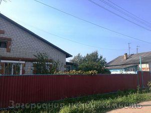 Продажа дома, Камышовка, Смидовичский район, Ул. Центральная - Фото 2