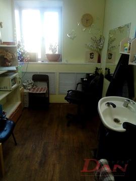 Коммерческая недвижимость, ул. Гагарина (Смолино), д.51 - Фото 3