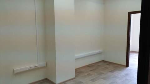 Офис в аренду 24.5 кв.м,/мес. - Фото 5