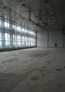 М.О Химки ул.заводская д.2 Сдается склад 841 кв.м - Фото 2