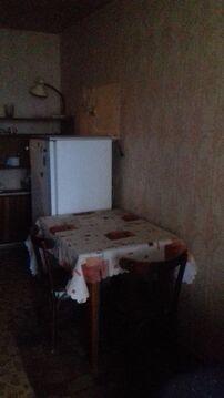 Сдаётся комната в общежитии на ул. Января, д.3 - Фото 4