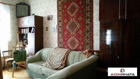 Продажа комнаты, м. Пушкинская, Фонтанки реки наб. - Фото 4