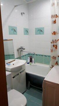 Продажа 2-комнатной квартиры, 42.6 м2, Октябрьский проспект, д. 108 - Фото 1