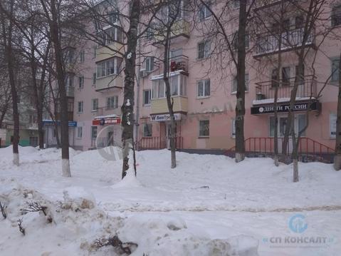 Аренда торгового помещения 40 кв.м. на ул. Пр-т Ленина - Фото 2