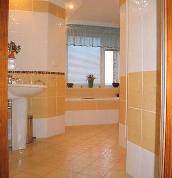 Продажа квартиры, Купить квартиру Рига, Латвия по недорогой цене, ID объекта - 313136623 - Фото 1