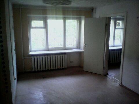 Продается 2-комн. квартира 44 кв.м - Фото 4