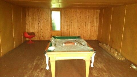 Продам дом в Ново Сергово. - Фото 4