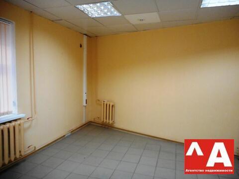 Аренда офиса 64 кв.м. в Черниковском переулке - Фото 2