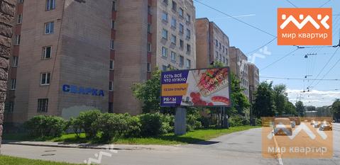 Сдается коммерческое помещение, Новочеркасский - Фото 3