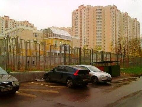 Продажа квартиры, м. Вднх, Марфинская Большая - Фото 5
