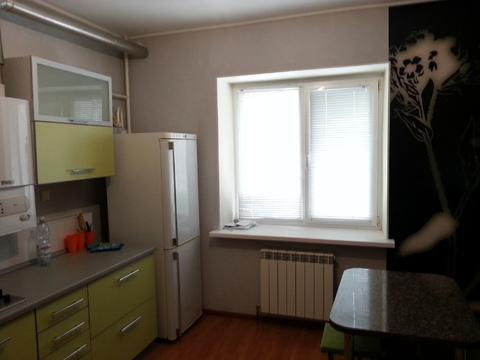 Квартира в удобном районе города, возле школы и детсада. - Фото 2