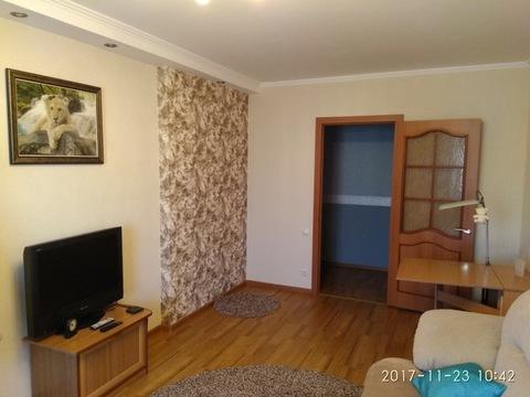 3-к квартира ул. Панфиловцев, 35 - Фото 3