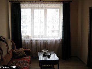 Продажа квартиры, Смоленск, Ул. Октябрьской Революции - Фото 2