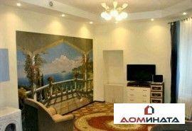 Продажа квартиры, м. Сенная площадь, Английский пр-кт. - Фото 4