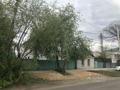 Продажа дома, Благовещенск, Ул. Текстильная - Фото 2