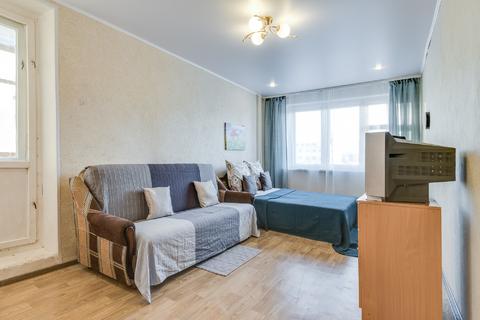 Сдаю квартуру по ул. Салтыкова-Щедрина, 74 - Фото 2
