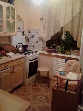 Продаю 2-комн. квартиру 44 кв.м - Фото 5