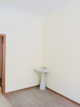 Продается офис в развивающемся районе города - Фото 5