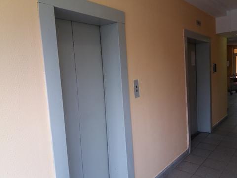 Трехкомнатная квартира в ЗАО - Фото 3