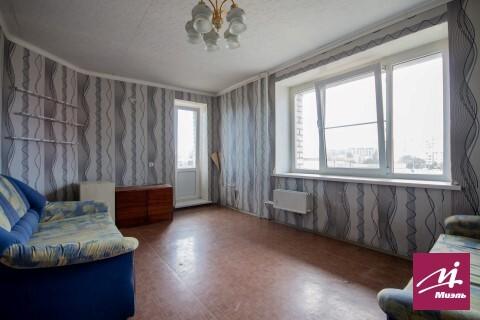 Продается 1 ком.квартира.Карбышева 129 - Фото 2