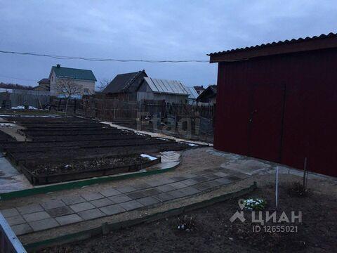 Продажа участка, Каримово, Костромской район, 23 - Фото 2