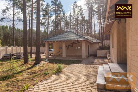 Продается дом, - Фото 3