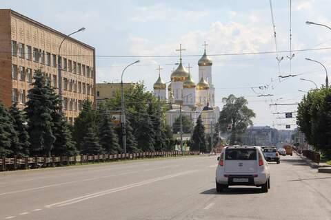 Продажа: участок 4.5 соток, Брянск - Фото 3