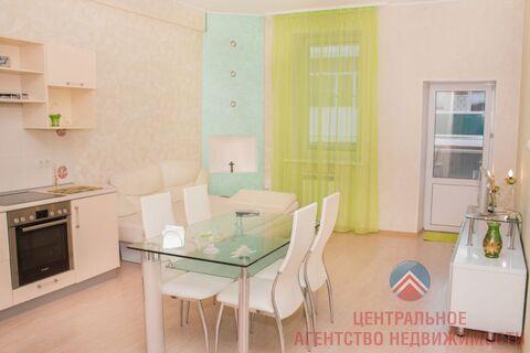 Продажа квартиры, Бердск, Бердский санаторий тер. - Фото 2