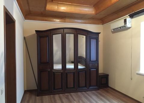 Сдается в аренду квартира г.Махачкала, ул. Хушетская - Фото 2