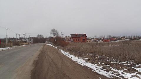 Участок 78 сот возле Смоленска - Фото 3
