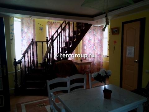 Аренда дома посуточно, Покровское, Вороновское с. п. - Фото 4