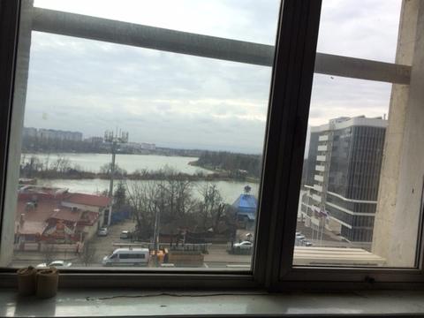 Офис в аренду 37 кв. м. - Фото 4