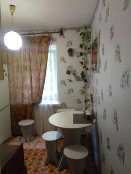 Объявление №49203266: Сдаю 2 комн. квартиру. Усолье-Сибирское, Космонавтов пр-кт., 54,