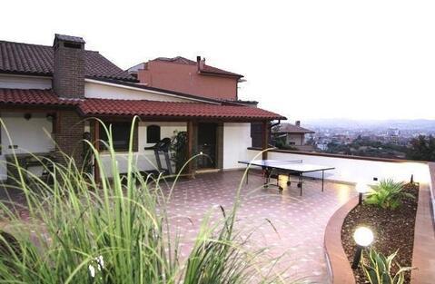 Casa Pescara economici