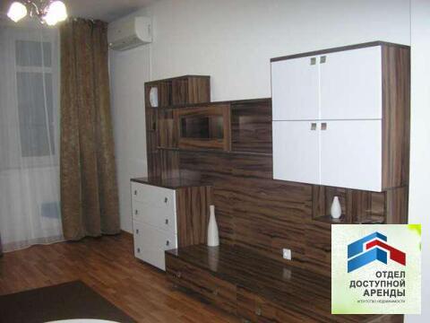 Квартира ул. Кошурникова 31 - Фото 4