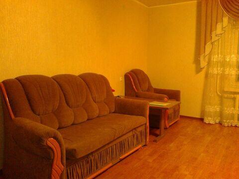 Сдам 1-комнатную квартиру на Фестивальной - Фото 3