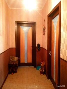 2х комнатная - Фото 3