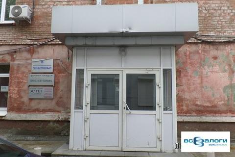 Продажа псн, Иркутск, Ул. Франк-Каменецкого - Фото 2