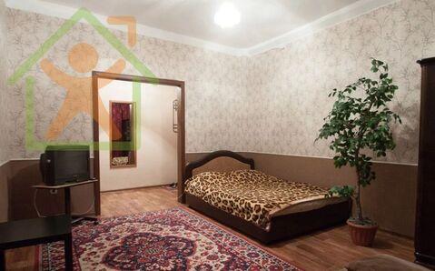 Квартира, ул. Весенняя, д.15 - Фото 2