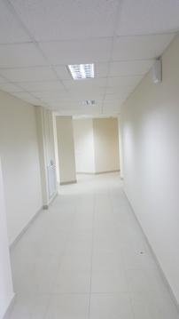 Продажа офиса Центральный район ЖК Западный луч с отдельным входом - Фото 3