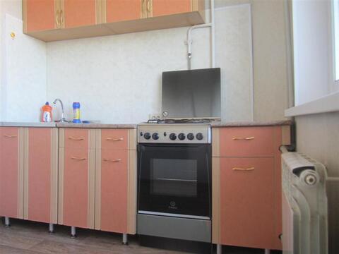 Квартира, ул. Танкистов, д.5 - Фото 4